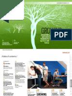 Java magazine 2012