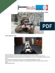 Pso Scope Zero Manual