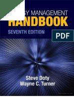Energy Management.pdf