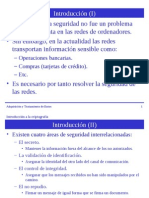 Criptografia_Presentacio