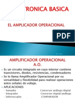 AmplificadorOper.pptx