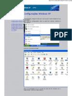 Rede WIFI UFMG.pdf