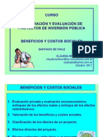 Evaluacion_socioeconomica