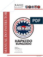 HAPKIDO - APOSTILA 2.pdf