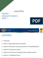 Parte I Contabilidad Industrial