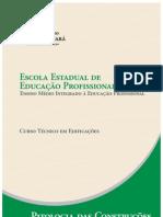 Edificacoes Patologia Das Construcoes