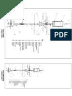 ISO13628-7_FIGURE 3