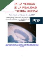 TODA LA VERDAD SOBRE LA REALIDAD DE LA TIERRA HUECA.pdf