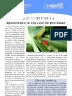 informe_juridico_jan2009