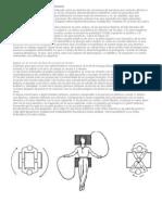 radiestecia pendulo 1