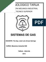 SISTEMAS DE GAS.docx