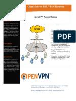 OpenVPNAccessServerDataSheet-1.pdf