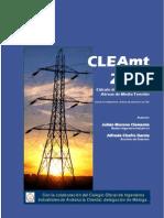 Ayuda CLEAmt2008