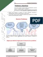 2_Problemas y Algoritmos.pdf