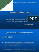 BN para SAP.
