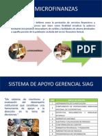 MATERIAL PARA PRESENTACIÓN ANALISIS FINANCIERO