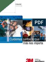 FOLLETO-SEGURIDAD-3M-2011.pdf