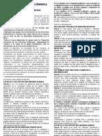 Cartilla de Derechos.ipn