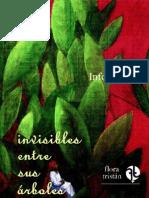 ASHÁNINKA.INVISIBLES_ENTRE_SUS_ARBOLES[1]