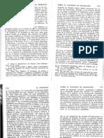 Poulantzas - Poder Politico y Clases Sociales en El Estado Capitalista 2