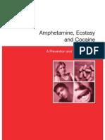 Amph Ecstasy Plan