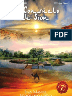 Manual 2013 Online