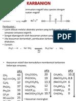 Karbanion.pdf