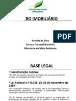 Registro-Imobiliario