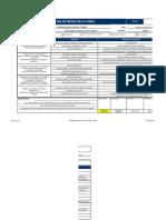 Registro Analisis de Tarea Cn
