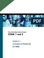 CCNA-1-2