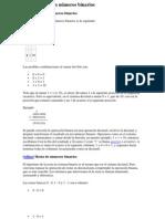 Operaciones con números binarios.docx