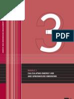 Module3 Www.sustainability.vic.Gov.auresourcesdocumentsModule3.PDF