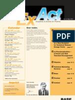 Nr_006_2001-05_ExAct_06.pdf