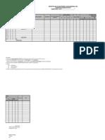 Form Email-data Satuan Pendidikan Dari Dinas