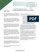 1 - Personal Development for Teachers.pdf