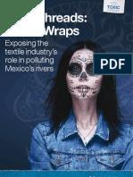 Mexico ToxicThreads03[1]