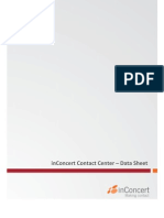 DataSheet-R5