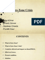 eurozonecrisis-110302070116-phpapp01