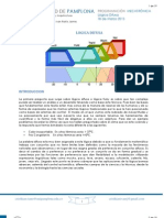Clase 8. Logica Difusa.pdf