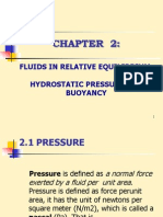 chapter2 fluid me.ppt