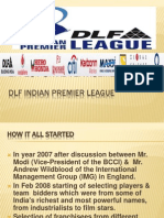 30177839-IPL-PPT