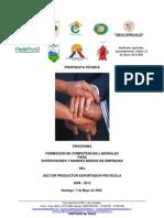 Programa Formacion Mandos Medios y Jefaturas_DIFUSIN