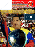 Revista Lema Marzo-Abril 2013
