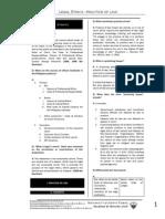 106883402 76160156 UST GN 2011 Legal and Judicial Ethics Proper Index Biblio001