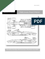 06-F2010-REPORT.pdf