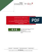 Bolter & Grusin_Inmediatez, Hipermediación, Remediación