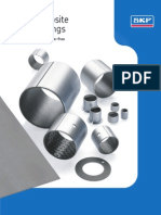 SKF composite plain bearings - 11004 EN_tcm_12-107917.pdf