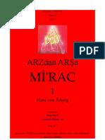 97349158-ArzArs-Mirac-1