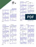 GE-07D-21 (P - Segmentos II) B