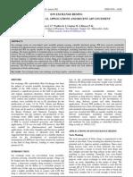 Article 002.pdf